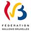 Fédération Wallonie-Bruxellles