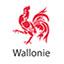 Portail de la Wallonie